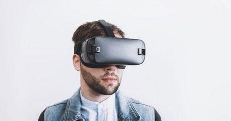 Разработана перчатка, позволяющая чувствовать объекты в виртуальной реальности